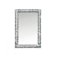 Boheme Natura 525 Зеркало для ванной 80 см