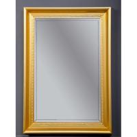 Boheme Terso 556 Зеркало 70x100