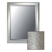 Boheme Wind 532 Зеркало для ванной 75 см