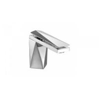Bravat Diamond F118102C-1-ENG Смеситель для раковины