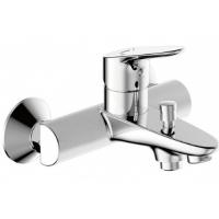 Bravat Drop F64898C-01A Смеситель для ванны