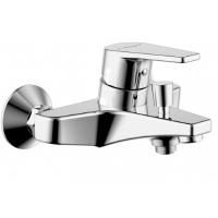 Bravat Line F65299C-1 Смеситель для ванны