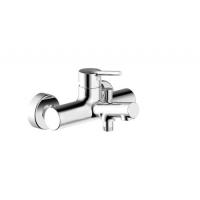 Bravat Palace F6172217CP-01-RUS Смеситель для ванны