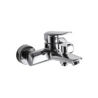 Bravat Real F6121179CP-01 Смеситель для ванны