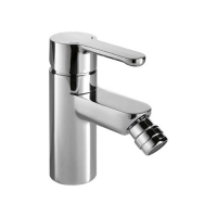 Bravat Stream F33783C Смеситель для биде