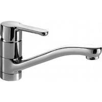 Bravat Stream F73783C-2 Смеситель для кухни