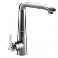 Bravat Waterfall F773107C-1 Смеситель для кухни