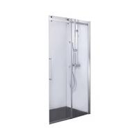 Bravat Wave BD120.4102S Душевая дверь 120 см