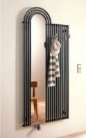 Arbonia Rondotherm  Дизайн-радиаторы
