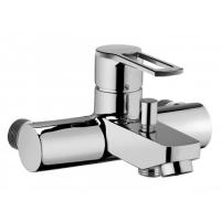 Cezares Fuoco-VM-01 Смеситель для ванны