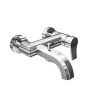 Cezares Fusion-VDM-01 Смеситель для ванны