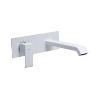 Cezares Porta-BLI-BIO Смеситель для раковины, с дк