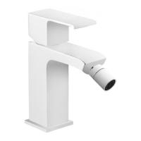 Cezares Porta-BS1-BIO Смеситель для биде, с дк