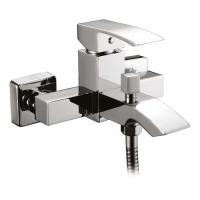 Cezares Quattro-C-VD-01 Смеситель для ванны