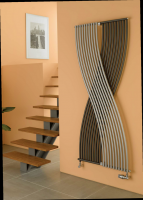 Arbonia ENTREETHERM Дизайн-радиаторы