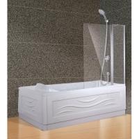 Esbano ES-1412 Шторка для ванны 120x140