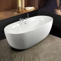 Esbano Rome-SM Ванна отдельностоящая 170x80
