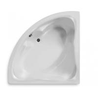 Eurolux Riminy Ванна акриловая 150X150