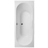 Eurolux Sibaris Ванна акриловая 170x70
