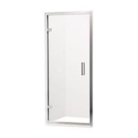 Excellent Серия 600 Душевая дверь 90 см