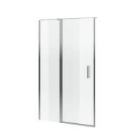 Excellent Серия Mazo Душевая дверь 140 см