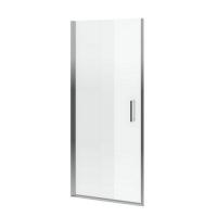 Excellent Серия Mazo Душевая дверь 80 см