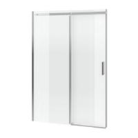 Excellent Серия Rols Душевая дверь 130 см