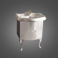 Kerasan Retro 7361 K5 Мебель для ванной 69 см