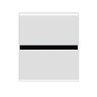 Mepa Sanicontol 718241 Клавиша смыва с пультом ДУ, хром