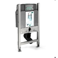 Mepa VariVIT 511103 Система инсталляции для унитаза В31