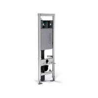 Mepa VariVIT 514802 Система инсталляции для унитаза Е31