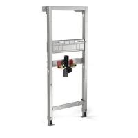 Mepa VariVIT 521006 Система инсталляции для раковины