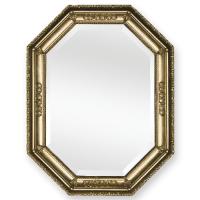 Migliore Зеркало фигурное h85xL65xP5 cm.