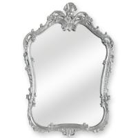 Migliore Зеркало фигурное