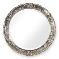 Migliore Зеркало круглое h76xL76xP5 cm.