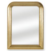 Migliore Зеркало прямоугольное h86xL66xP4 cm.