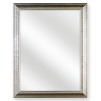Migliore Зеркало прямоугольное h92xL72xP3,5 cm.