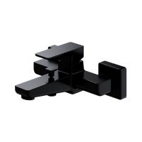 Omnires Parma PM7430BL Смеситель для ванны, черный