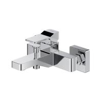 Omnires Slide SL7730CR Смеситель для ванны, хром