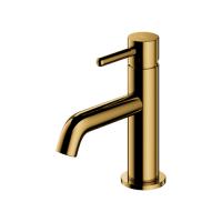 Omnires Y Y1210NGL Смеситель для раковины, золото