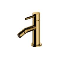 Omnires Y Y1220GL Смеситель для биде, золото