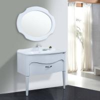 Orans BC-1106-1000 Мебель для ванной 100 см