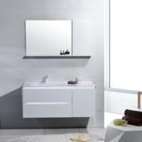 Orans BC-4017L-1200 Мебель для ванной 119 см