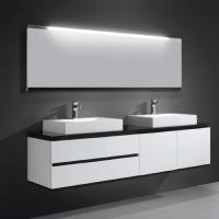 Orans BC-6023-1800 Мебель для ванной 180 см