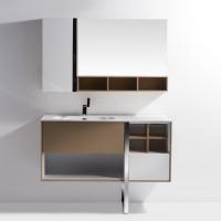 Orans NL-014-1200 Мебель для ванной 120 см