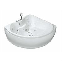 Orans OLS-BT6012X Ванна гидромассажная 150x150