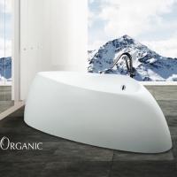 PAA Organic VAORG-00 Ванна акрил 221x135