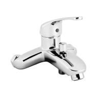 Paini Trento TRCR111LMKM Смеситель для ванны, хром