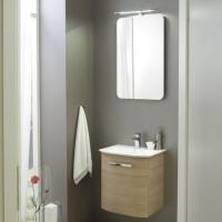 Pelipal 6900 Мебель для ванной 49 см, 428/422
