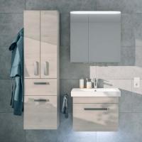 Pelipal Pineo Мебель для ванной 65 см, пиния Ида